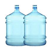 Минерална вода 19 литра