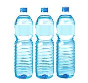 Минерална вода 1.5 литра